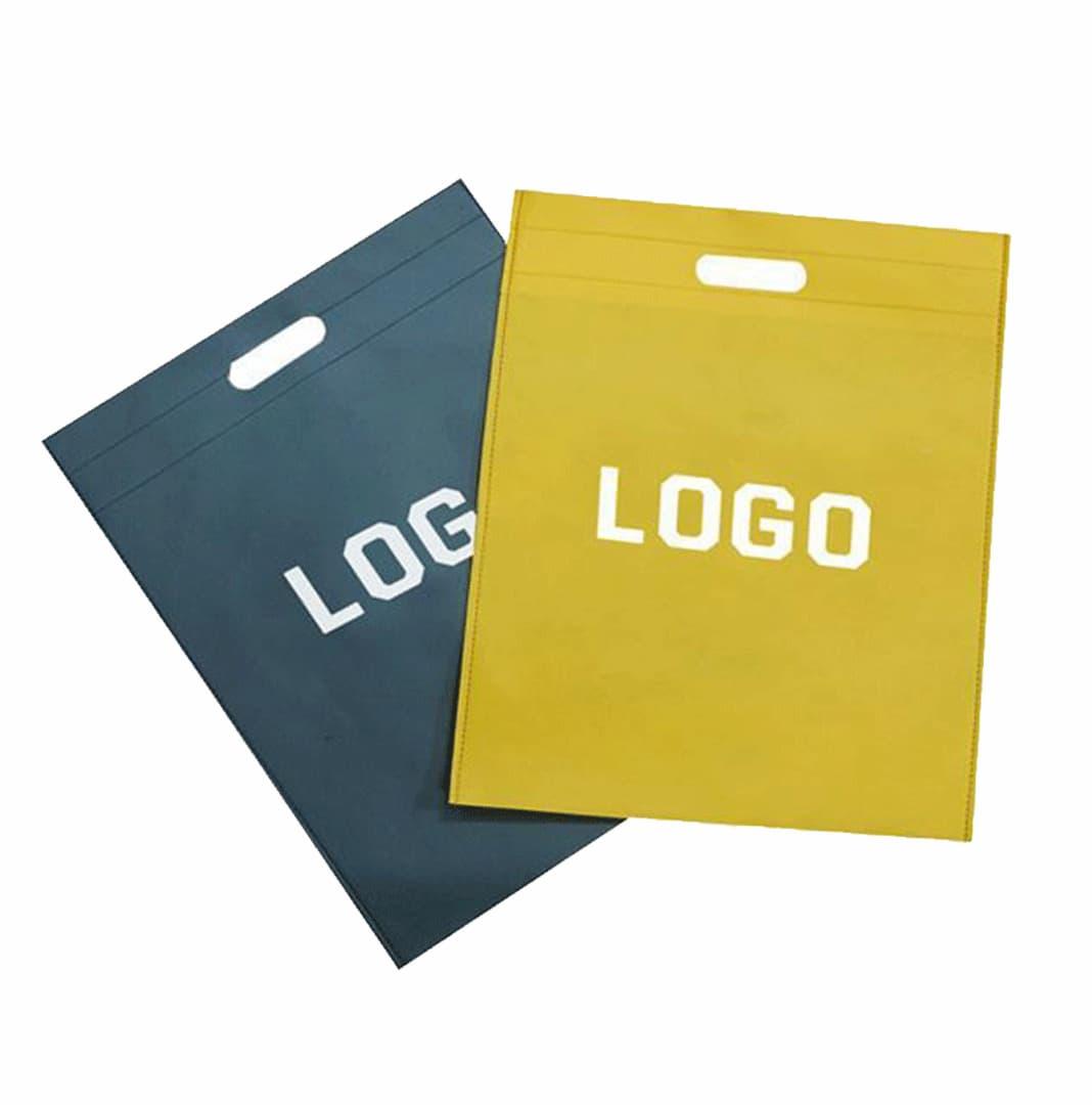 Thiết kế túi vải không dệt giá rẻ đẹp