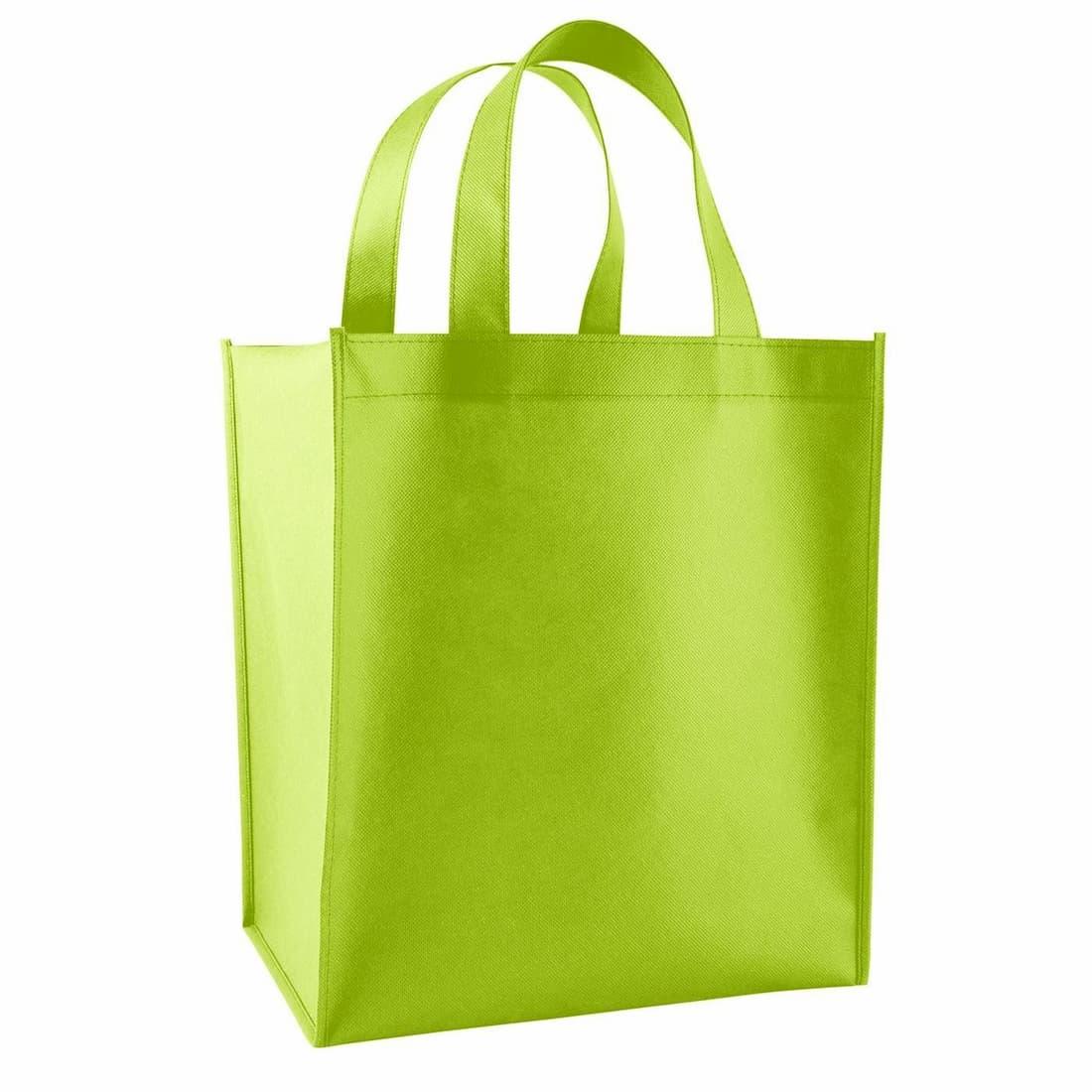 Túi vải không dệt giá rẻ